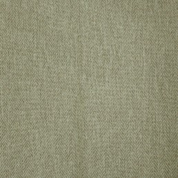 Marson Imports Jersey Fabric Natural