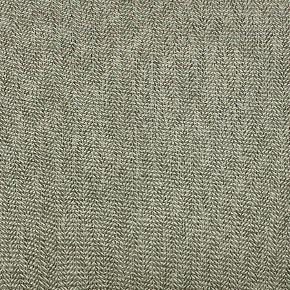 Marson Imports Jersey Fabric Silver