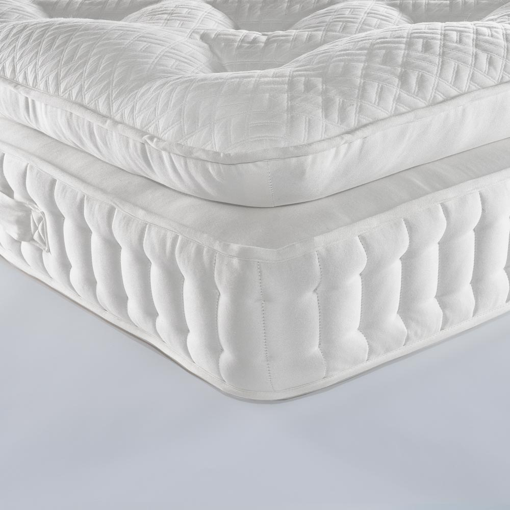 Harrison Castillon Mattress