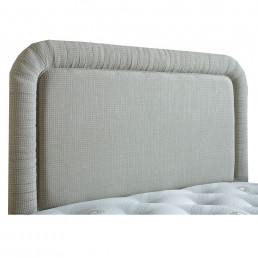 Gainsborough Neptune Floor Standing Headboard