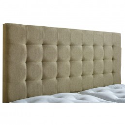 Gainsborough Melissa Strutted  Headboard