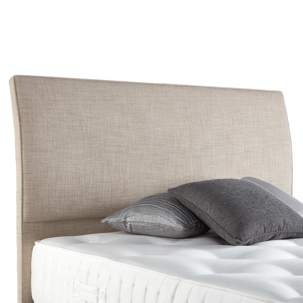 Relyon August Extra High Headboard