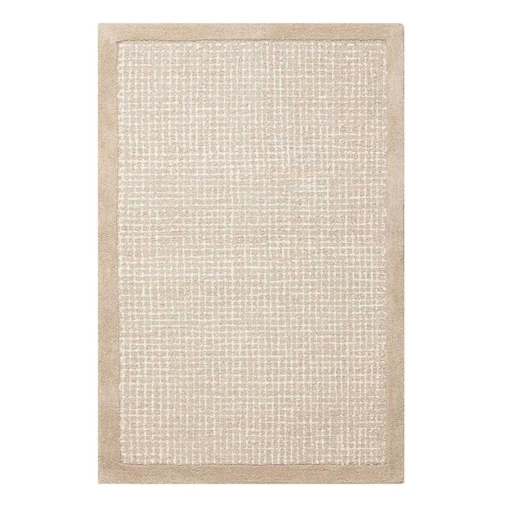 Riverbrook Taupe / Ivory Rug
