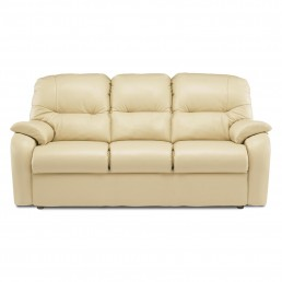 G Plan Mistral 3 Seater Electric Recliner Sofa Left Hand Facing
