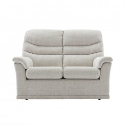 G Plan Malvern 2 Seater Double Electric Recliner Sofa