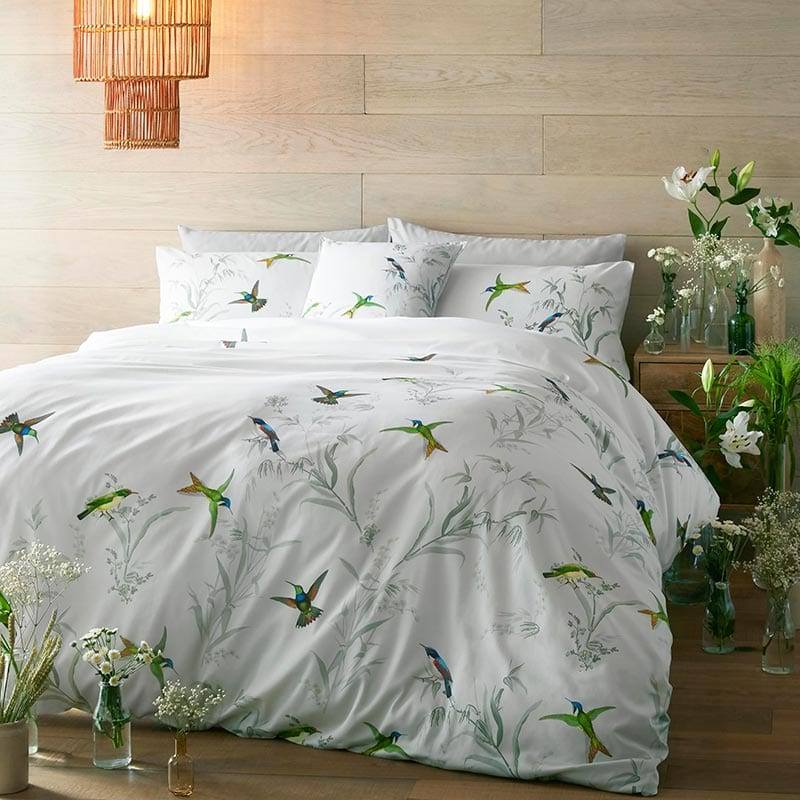 Ted Baker Fortune Duvet Cover