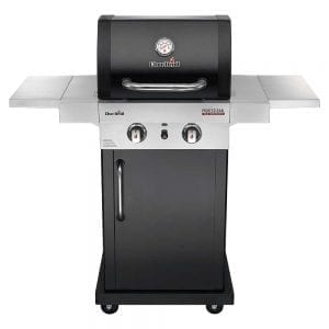 Professional 2200 B Barbecue