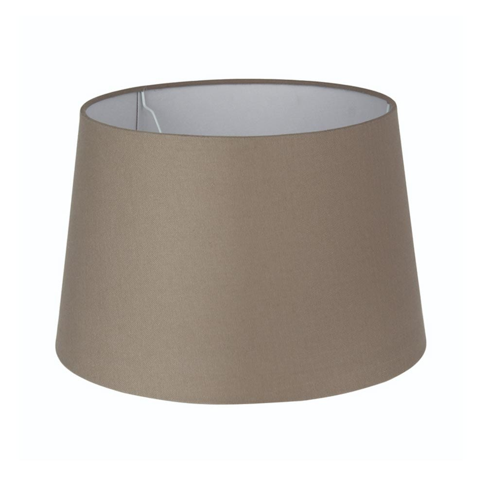 Pacific Lifestyle Pelham Shade Taupe