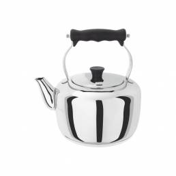 Stellar Stove Top 2.6L Kettle