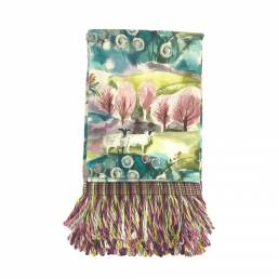 Voyage Buttermere Throw