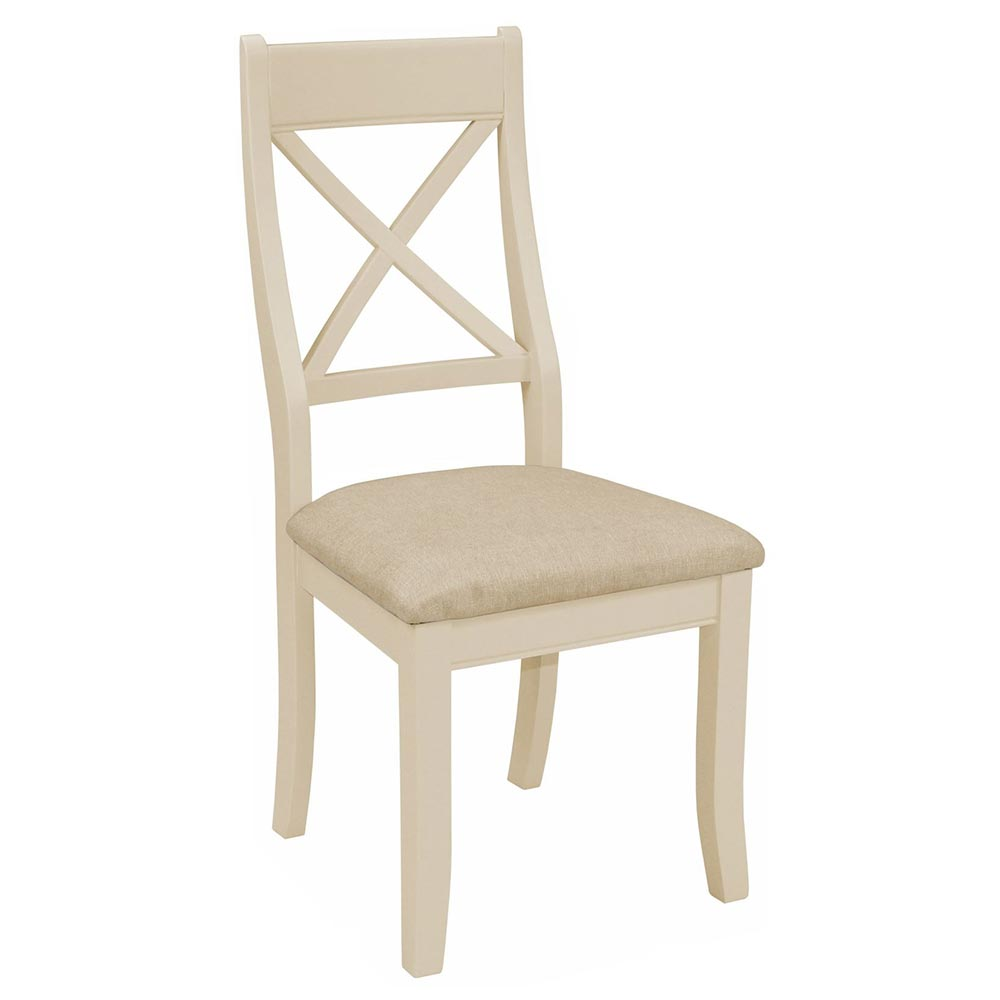 Harlow Bedroom Chair