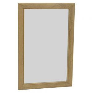 Harlow Wall Mirror