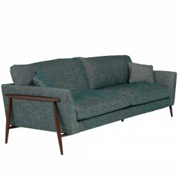 Ercol Forli Grand Sofa