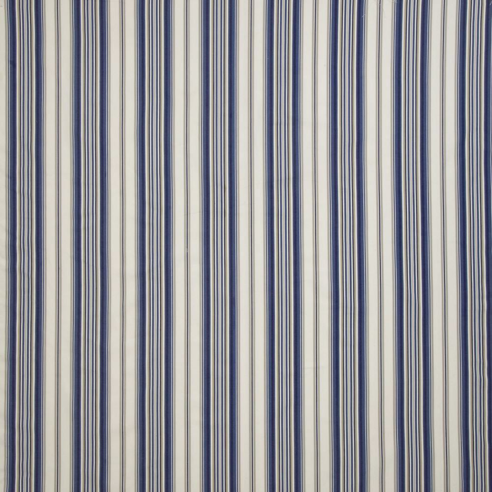 Regatta Stripe Blue