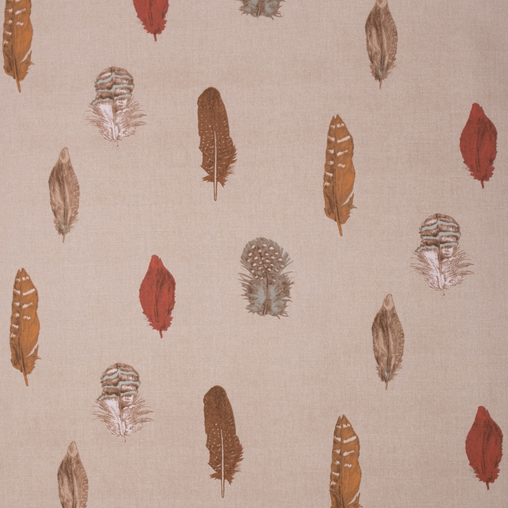 Feathers Linen