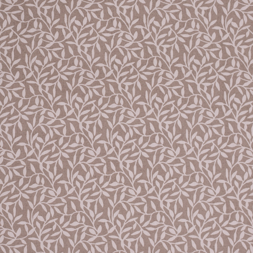 Sherwood Leaf Linen