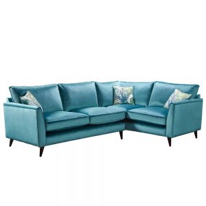 Peta 2 Seater With RHF Chaise