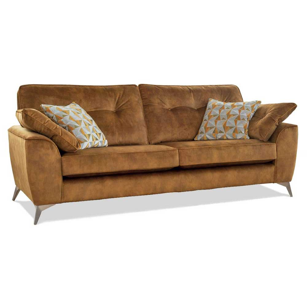 SAHARA GRAND STD SOFA (SE)