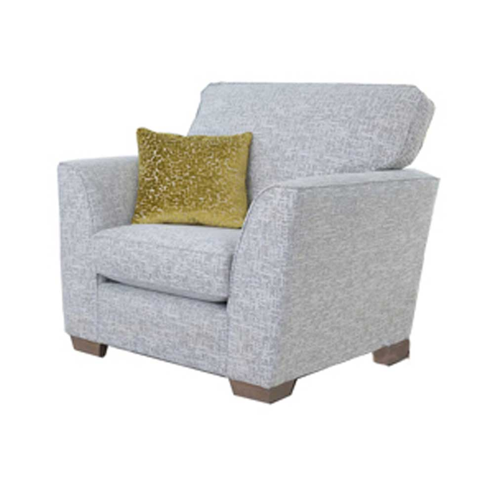 CHARLOTTE STD CHAIR (SE)