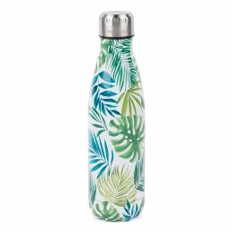 Cambridge Polynesia Flask Bottle 500ml