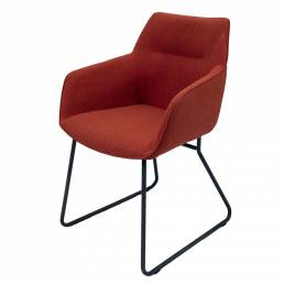 Marham Dining Chair