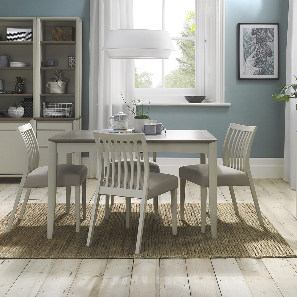 Dining Room Furniture At Glasswells