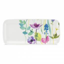 Portmerion Water Garden Sandwich Tray