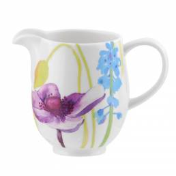 Portmerion Water Garden Jug