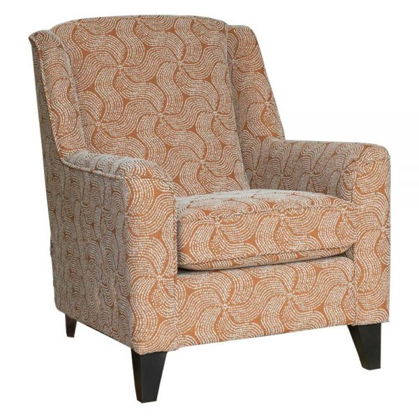 Brilliant Pendel Lloyd Accent Chair High Legs Spiritservingveterans Wood Chair Design Ideas Spiritservingveteransorg