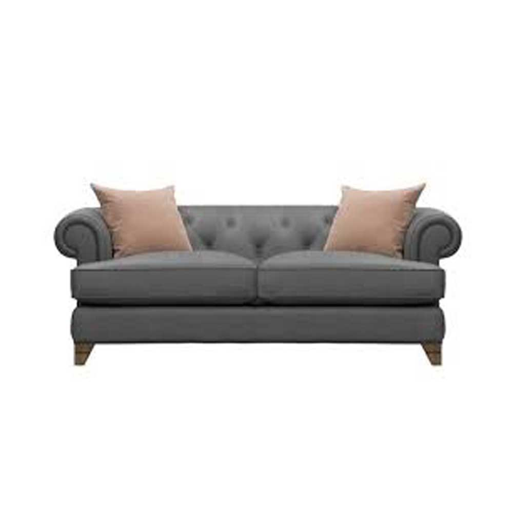 WYCOMBE LARGE 2 STR SOFA (A)