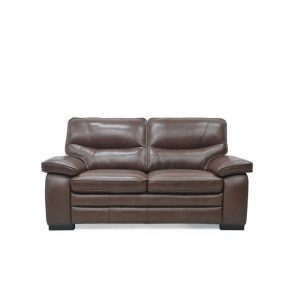 3199 COLUMBIA 2 STR SOFA CAT 60 L/S