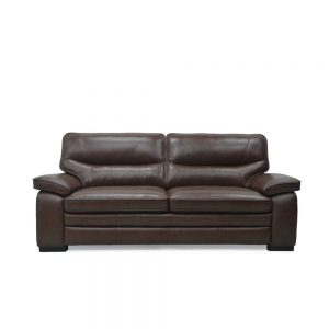 3199 COLUMBIA 2.5 STR SOFA CAT 60 L/S