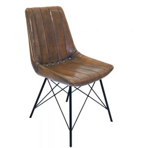 Indiana Vintage Dining Chair