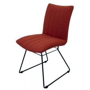 Ascot Dining Chair