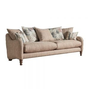 Townsend XL Sofa