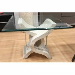 Astra Side Table