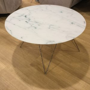 prunus coffee table