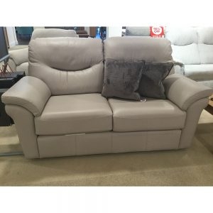 washington 2 seater sofa