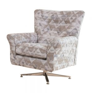 Fabulous Leather Accent Chairs Fabric Accent Chairs Glasswells Uk Pdpeps Interior Chair Design Pdpepsorg