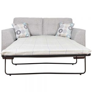 Kiki 2 Seater Sofa Bed