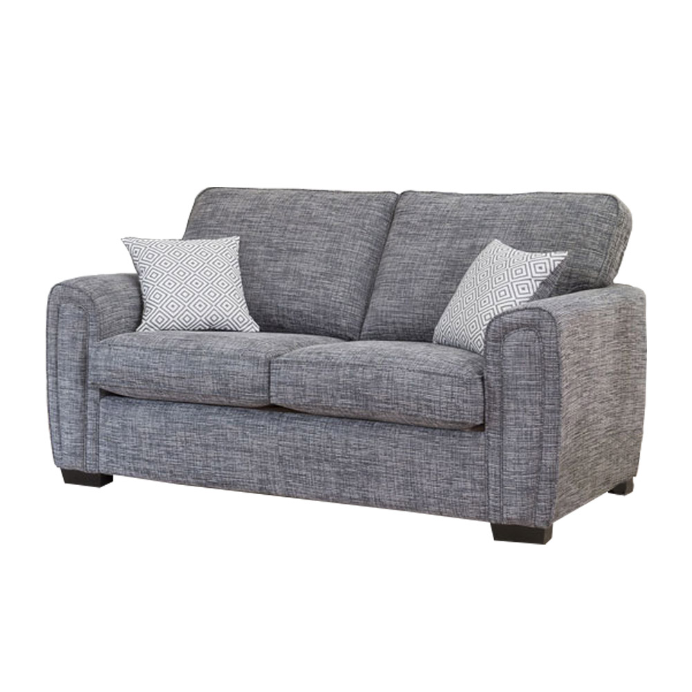 Belle 2 Seater Standard Back Sofa (SE)