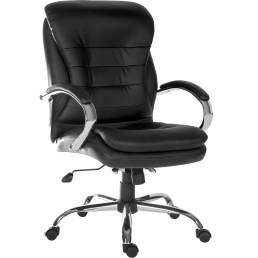 Giant Office Chair