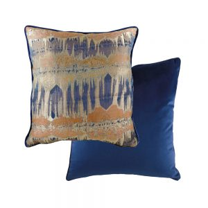 Inca 56cm Royal Cushion
