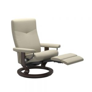 DOVER (M) 1346715 CHAIR CLASSIC with LEG COMFORT / PALOMA  /