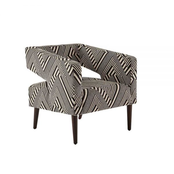 Phenomenal Tapas Accent Chair Pdpeps Interior Chair Design Pdpepsorg