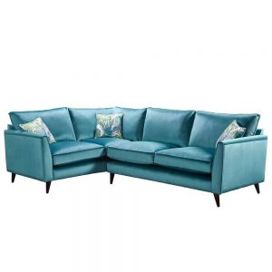 Peta 2 Seater With LHF Chaise