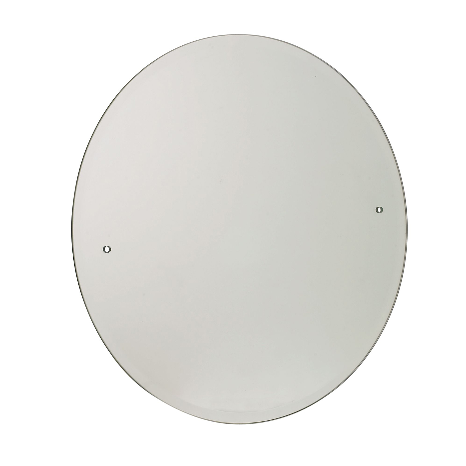 Bond Bevelled Mirror