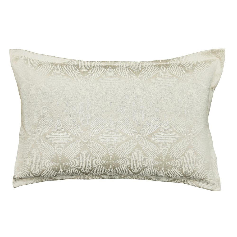 Sycamore Oxford Pillowcase