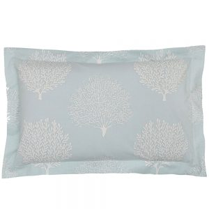 Sanderson Home Coraline Oxford  Pillowcase