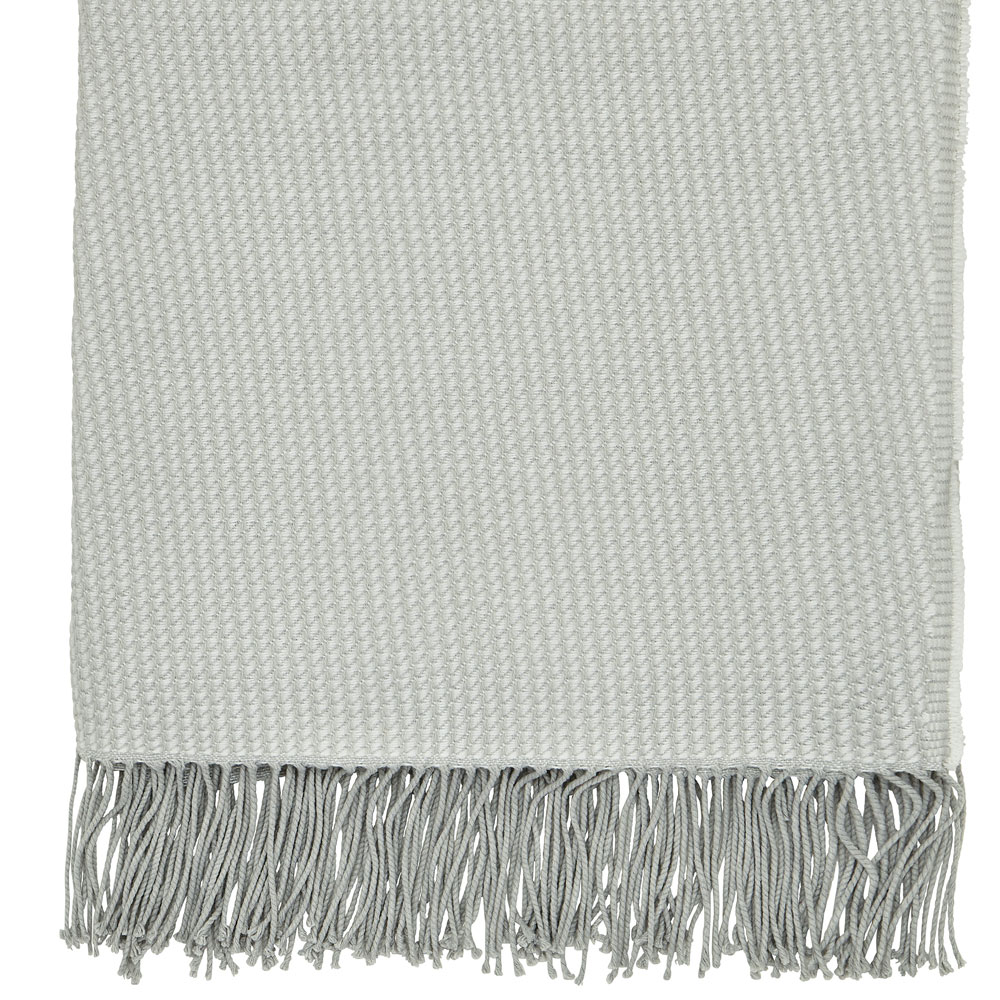 Sanderson Home Sailor Throw